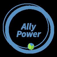 Ally Power Inc.